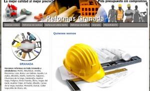 reformas_granada